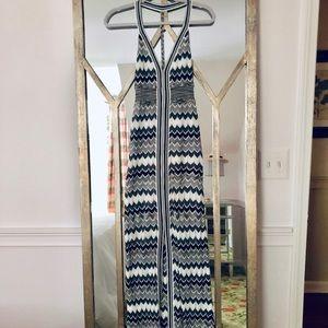 Victoria's Secret Dresses - Victoria Secret Maxi Dress